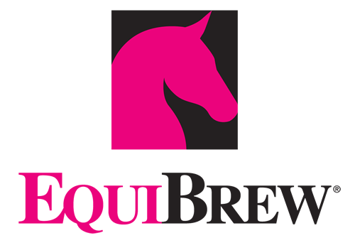 EquiBrew US Launch